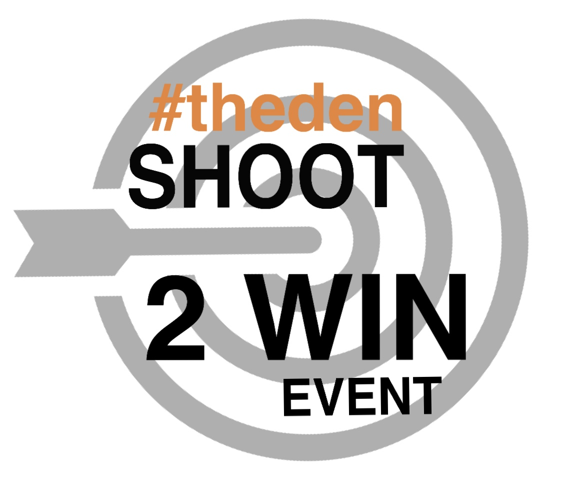 SHOOT 2 WIN EVENT